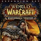 Blizzard World Of Warcraft Warlords Of Draenor Key