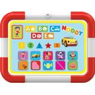 Noddy Toyland Detective Noddy Who What Where Tablet