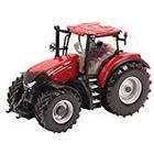 Tomy 43136A1 CASE OPTUM 300 CVX Tractor Toy
