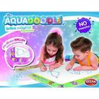 Bizak Aquadoodle Glitters Magicos