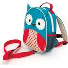 Skip Hop Zoo Mini Owl