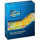 Intel Xeon E5-2620 v4 2.10 GHz, Box