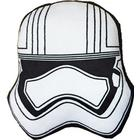 Disney Stormtrooper Soft Cushion
