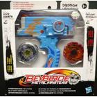 Hasbro Beyblade Metal Fusion