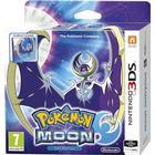 Pokemon Moon: Fan Edition