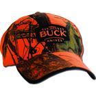 Buck Knives Buck Mossy Oak Blaze Keps