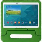 Barnfodral med ställ grön, Samsung Galaxy Tab S 10.5
