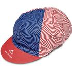 Wiggle Online Cycle Shop Isadore Albula Climbers Cap Cycle Headwear