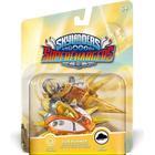 Skylanders Sun Runner