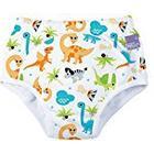 Bambino Mio Potty Training Pants (2 to 3 years, Dino)