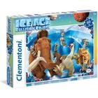 Clementoni 60 Pieces Puzzle Ice Age 5