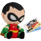 Funko Mopeez Heroes Robin