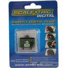Scalextric Digital -Easyfit Digital Plug