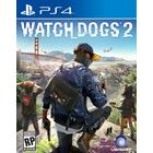 Watch Dogs 2: Zodiac Killer Mission