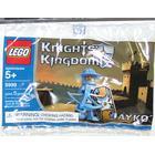 LEGO Kingdoms Jayko 5999