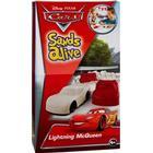 Sands Alive Disney Biler Lille