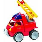 Gowi 560-38 Baby-Sized Fire Department