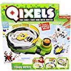 Qixels Turbo Dryer Playset