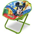 Delta Children Mickey Mouse Saucer Chair
