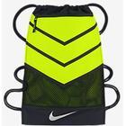 Nike Vapor 2.0