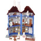 Martinex Small Moomin House