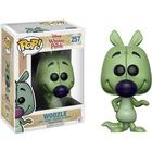 Funko Pop! Disney Winnie the Pooh Woozle