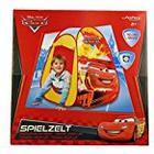 Disney John GmbH Disney Cars Pop-Up Play Tent (Red)