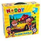 Paul Lamond Noddy 24pc Floor Puzzle