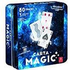 Cartamundi Carta Magic 80 Fabulous Card Tricks Set