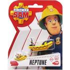 Fireman sam - Neptune