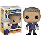 Funko Pop! TV Doctor Who Twelfth Doctor