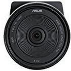 Asus Reco Smart Dash Camera