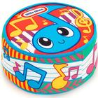 Little Tikes Drum a Ditty