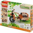Engino Eco Motorcykler