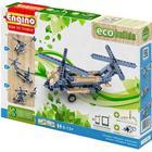 Engino Eco Helikoptere