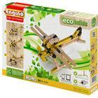 Engino Eco Flyvemaskiner
