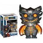 Funko Pop! Games World of Warcraft Deathwing