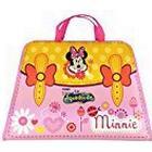 Aquadoodle Minnie Mouse Doodle Bag