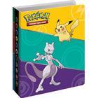 Pokémon XY Samlaralbum Evolutions