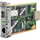 Allied Telesis AT-CM3K0S network media converter