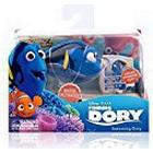 "Zuru 22783 ""Finding Dory Robo Fish"" Playset"