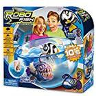 "Zuru 22786 ""Deep Sea Fish"" Playset"