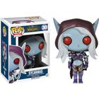 Funko Pop! Games World of Warcraft Lady Sylvanas