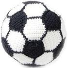 Smallstuff Fodbold