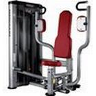 BH Fitness Butterfly L270