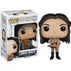 Funko Pop! TV Once Upon a Time Snow White