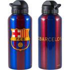 TFS Barcelona FC Aluminium Drinks Bottle