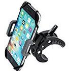 PNY The Expand Bike Mount