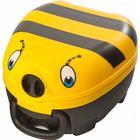 My Carry Potty Bee Potty