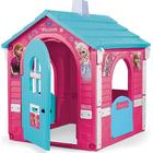 Injusa Frozen House